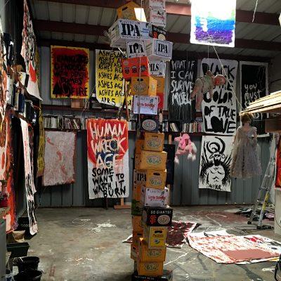 LOSTLASTYEAR Gallery